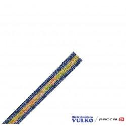 Huinca PU Diseño Jeans 20mm