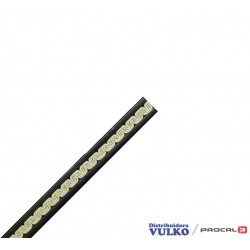 Huinca PU Diseño 15mm