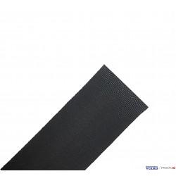 Huincha 50mm Seguridad Negra