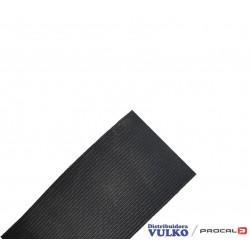 Elastico 50mm Negro