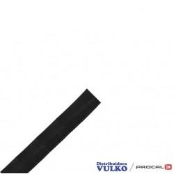 Elastico 20mm Negro