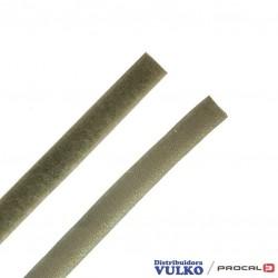 Velcro 16mm Verde Oliva