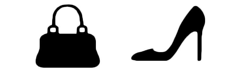 Calzado / Cartera